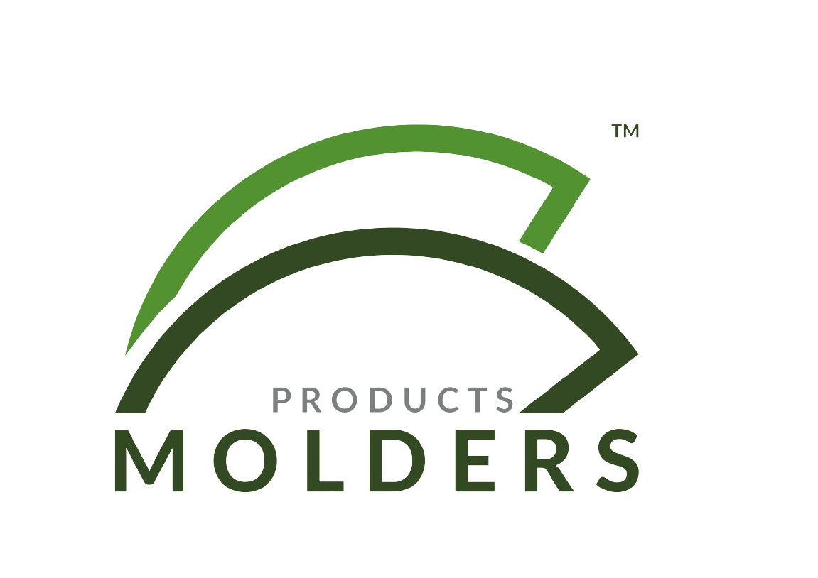 Molders - Products Limited